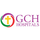 Gold Cross Hospital